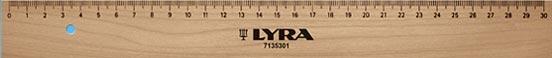 Lyra_Ruler
