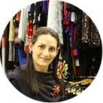 Carmewn Haid, owner Atelier-Mayer