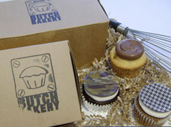 Images © Butch Bakery all rights reserved