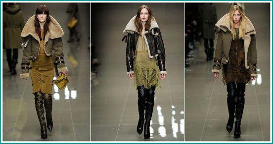 Burberry_Fall2010_shearling jackets