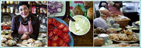 Kitchen_collage1