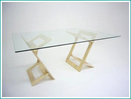 Liam_Table