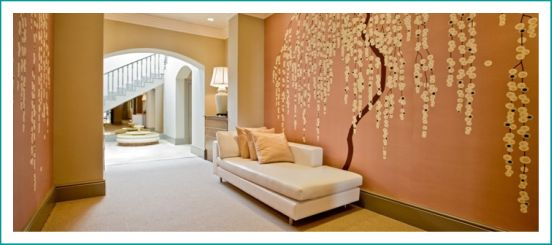 Win Spa Treatments At The Mount Nelson Hotel Spa I Want That