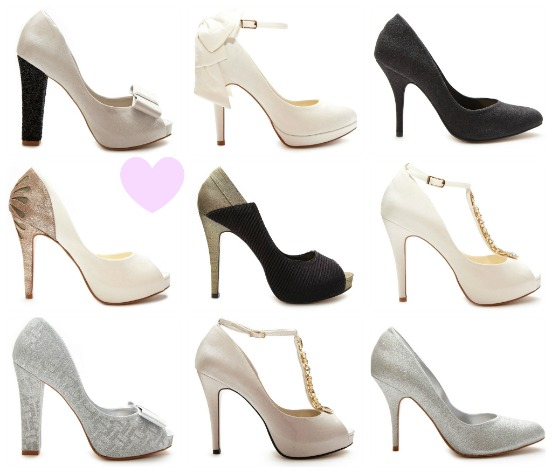 Ladies Formal Shoes In South Africa