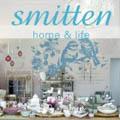 Smitten Home & Life