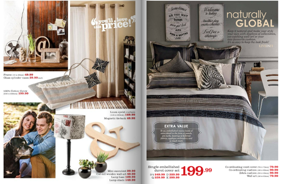 Mr Price Home Furniture Catalogue 2012 28 Images Mr Price Home Summer I Want That Furniture