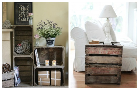 ... Watchthetrailerfo Crate Bedside Table Choice Image Table Decoration  Ideas Watchthetrailerfo Crate Bedside Table Choice Image Table Decoration  ...