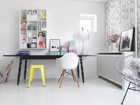 79ideas-home-office