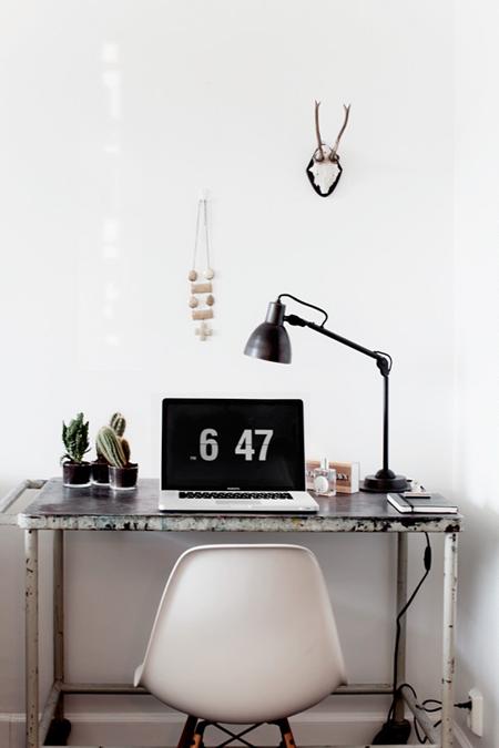 79ideas-photographer-home-office