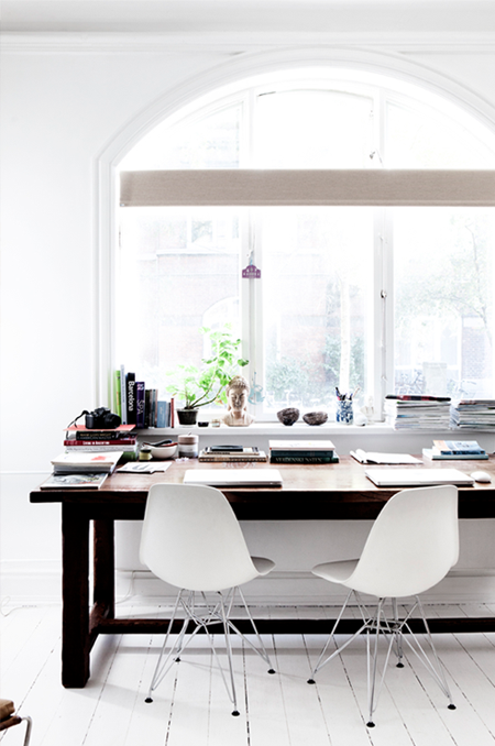 79ideas-stylish-home-office-for-two