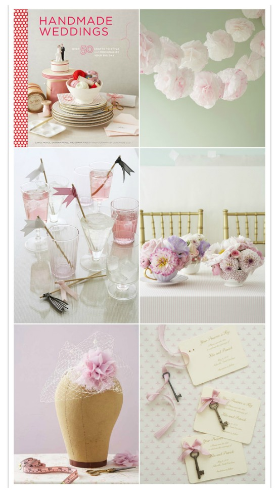 HandmadeWeddings