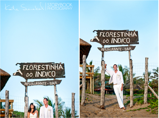 Mozambique-Wedding005