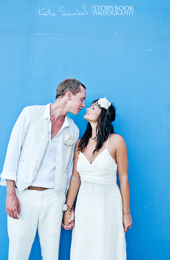 Mozambique-Wedding006