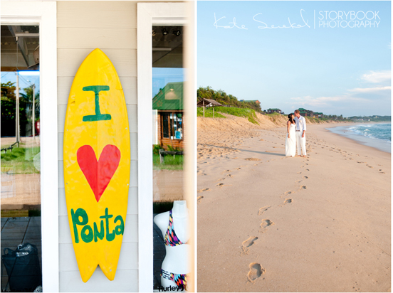 Mozambique-Wedding008