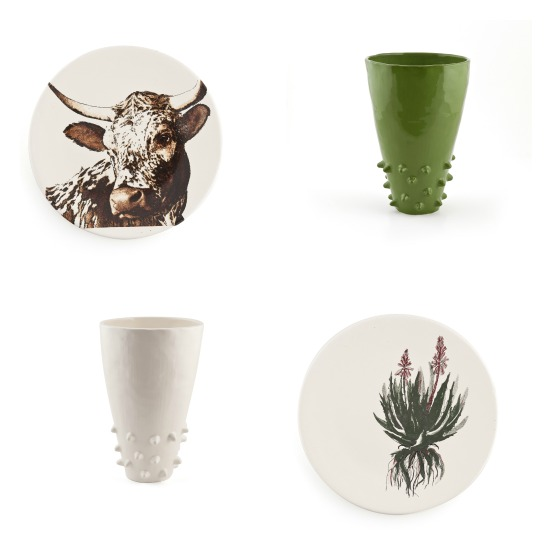 MrPriceHome-Colab