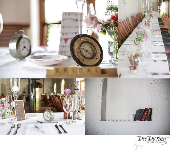Wedding-Photography-Muldersvlei-Skye-and-Seamus-0096