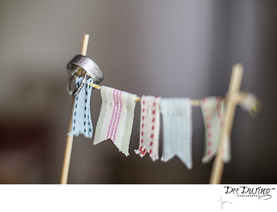 Wedding-Photography-Muldersvlei-Skye-and-Seamus-0156
