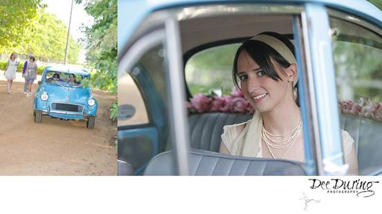 Wedding-Photography-Muldersvlei-Skye-and-Seamus-0395