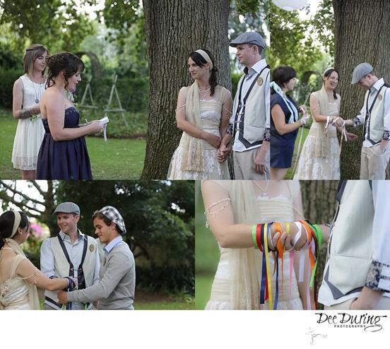 Wedding-Photography-Muldersvlei-Skye-and-Seamus-0443