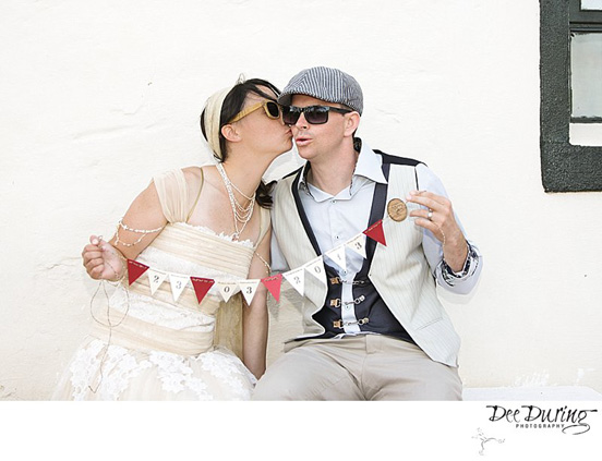 Wedding-Photography-Muldersvlei-Skye-and-Seamus-0794