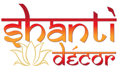 Shanti Decor