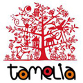 Tamelia Trading