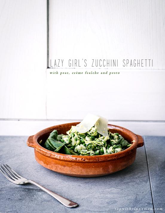 Zucchini-Spaghetti-title