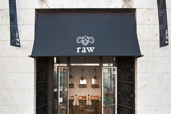 09_Raw
