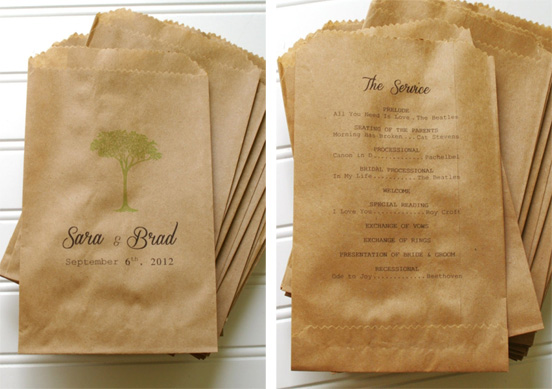 Wedding-programmes-6