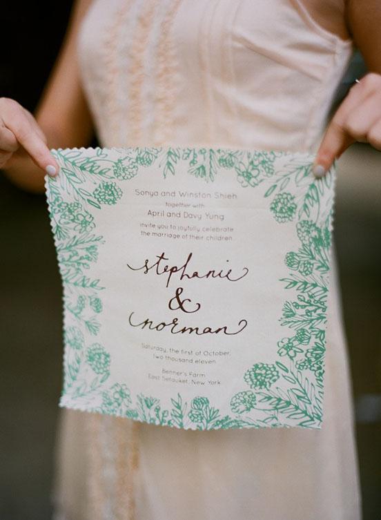 Calligraphy-12