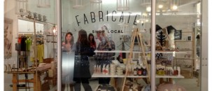 Fabricate Opens