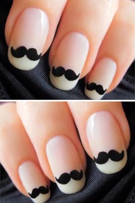 Movember-10