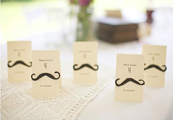 Movember-9
