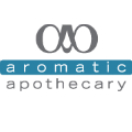 Aromatic Apothecary