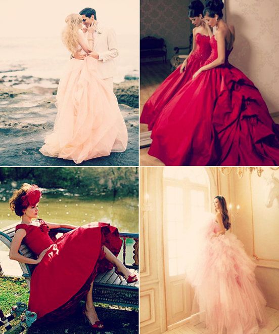 Pink+Red-1
