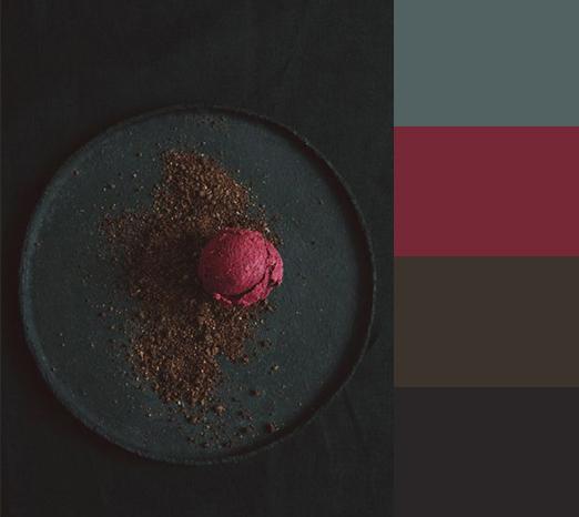Food_Porn_6
