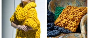 The Knitorious B.I.G