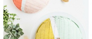 Easy-Peasy Weekend Projects