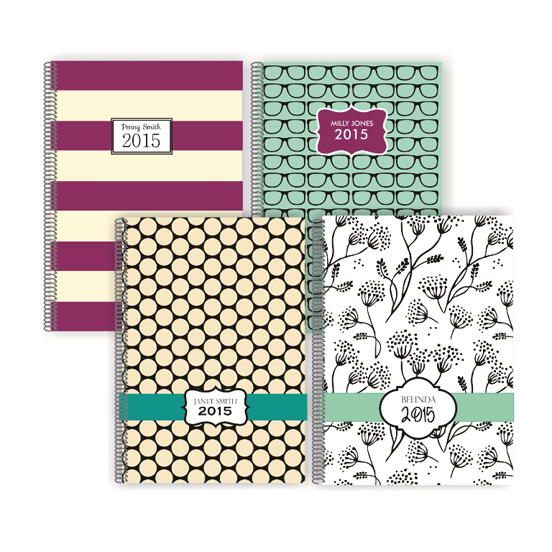 Love Letters Stationery Giveaway