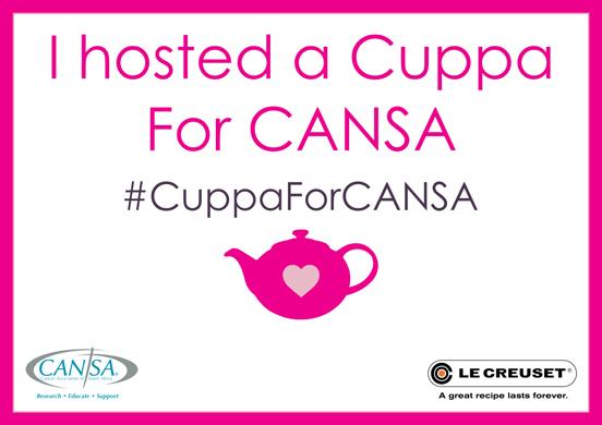 Host a Cuppa_Printable