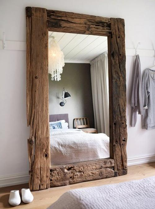 2.upcycling-design-mirrors-framed-with-reclaime-L-w0YjWB