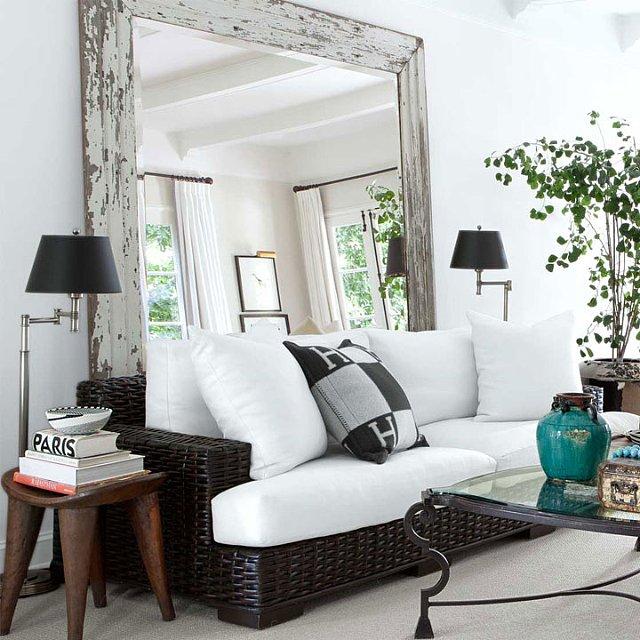 3.How-Make-Small-Room-Look-Bigger-Mirrors