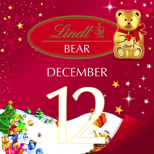 5685_Lindt Christmas 2014 advent fb calendar V4