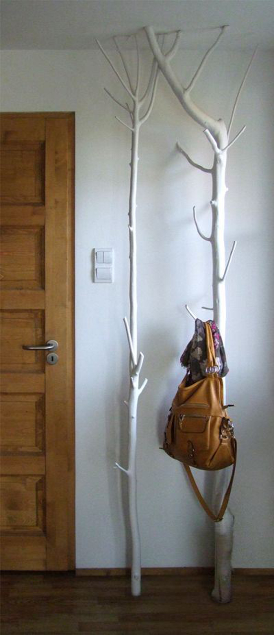 2015-01-16-branch-coat-rack
