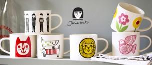 Jane Foster's Fabulous Style