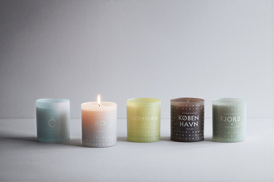 Skandinavisk_Spring14_scented_candle_1-thumb-620x413-78461