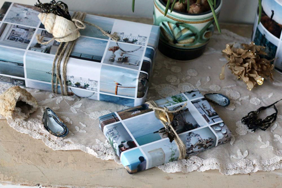 Instagram-Wrapping-paper-by-wrap-me-3