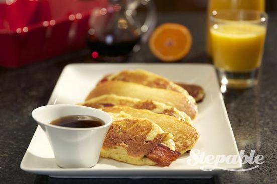 bacon-pancake-dippers-07-1