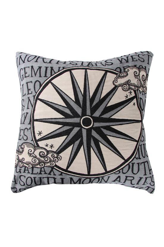 Michael Chandler Sundial Scatter Cushion R159.99
