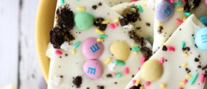 The Sweetest Easter Treat